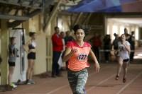 День спринта в Туле, Фото: 101