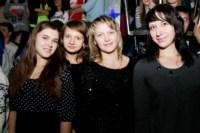 "Концерт Gauti и Diesto в ""Казанове"". 25.10.2014, Фото: 127"