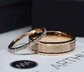 Обустраиваем все важные моменты своей свадьбы, Фото: 15