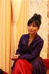 Пианистка Кейко Мацуи: Под мою музыку выращивают рис и рожают детей, Фото: 47
