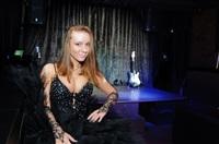 Певица Летта, Фото: 12