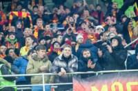 «Спартак»-«Арсенал». 9.11.2014, Фото: 90