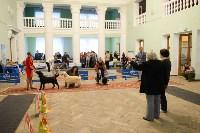"""Выставки собак в ДК """"Косогорец"""", Фото: 39"""