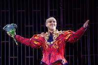 Шоу фонтанов «13 месяцев»: успей увидеть уникальную программу в Тульском цирке, Фото: 240