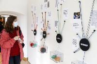 Музей без экспонатов: в Туле открылся Центр семейной истории , Фото: 24