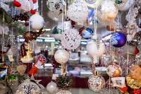 АРТХОЛЛ: уникальные подарки к Новому году, Фото: 48