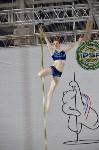 Pole dance в Туле: спорт, не имеющий границ, Фото: 1
