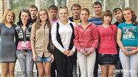 Новомосковск, Школа №19, 11а. , Фото: 152