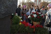День памяти жертв политических репрессий, Фото: 8