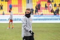 Арсенал - ЦСКА, Фото: 34