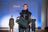 Восьмой фестиваль Fashion Style в Туле, Фото: 24