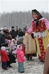 проводы Масленицы в ЦПКиО, Фото: 29