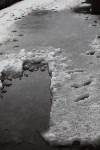 """""""Потоп"""" в Туле 2 марта 2016 года, Фото: 1"""