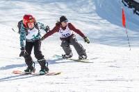 «Кубок Форино» по сноубордингу и горнолыжному спорту., Фото: 34
