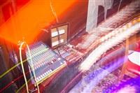 Вася Васин в Hardy баре, Фото: 17