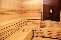 Богучаровские бани, Фото: 2