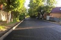 Ремонт дорог в Туле. 18 июля 2016, Фото: 2