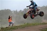 Всероссийские соревнования по мотокроссу, 13 июля 2013, Фото: 1