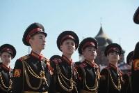Парад Победы-2016, Фото: 112