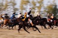 На Куликовом поле с размахом отметили 638-ю годовщину битвы, Фото: 124