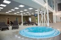 В Туле открылся спорт-комплекс «Фитнес-парк», Фото: 6