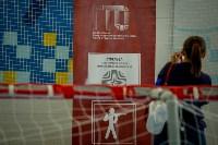Летний этап фестиваля ГТО в пос. Ленинский, Фото: 36