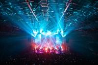 Концерт Димы Билана в Туле, Фото: 104