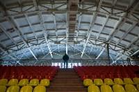 Юные туляки готовятся к легкоатлетическим соревнованиям «Шиповка юных», Фото: 40