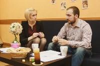 Языковые курсы ENjoy, Фото: 7