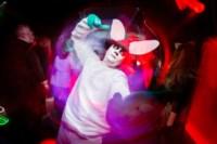 Хэллоуин-2014 в Премьере, Фото: 14