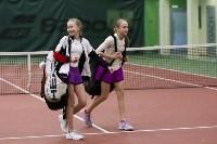 Теннисный турнир Samovar Cup, Фото: 26