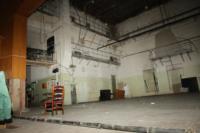 Инспекция ремонта в Доме офицеров и филармонии, Фото: 22
