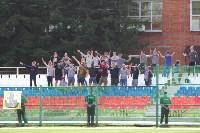 «Арсенал-2» Тула - ФК «Орёл» Орёл - 2:1, Фото: 46