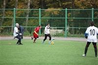 Полным ходом идет розыгрыш кубка «Слободы» по мини-футболу, Фото: 12