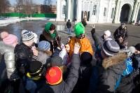 Масленица в кремле. 22.02.2015, Фото: 72