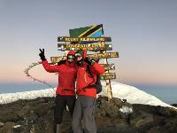 Килиманджаро, Фото: 24