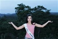 Конкурс красоты в Зимбабве. Рассказывает Наташа Полуэктова, Фото: 23