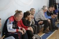 Турнир по боксу памяти Жабарова, Фото: 176