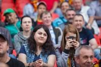 """Встреча """"Арсенала"""" с болельщиками перед сезоном 2017, Фото: 95"""