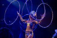 Шоу фонтанов «13 месяцев»: успей увидеть уникальную программу в Тульском цирке, Фото: 79