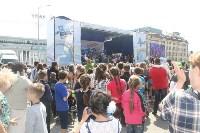 День защиты детей от Госавтоинспекции, Фото: 5