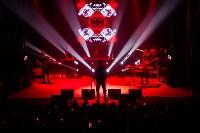 Концерт Мота в Туле, ноябрь 2018, Фото: 38
