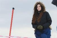 """""""Весенний Загар-2015"""" (горные лыжи, сноуборд), Фото: 81"""