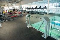 В Туле открылся спорт-комплекс «Фитнес-парк», Фото: 40