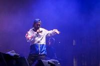 Концерт в День России 2019 г., Фото: 48