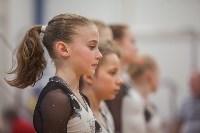 Первенство ЦФО по спортивной гимнастике, Фото: 133