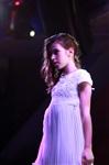 Алина Чилачава представит Тулу на шоу «Топ-модель по-детски», Фото: 136