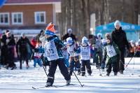 Лыжня России-2020, Фото: 129