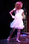 Алина Чилачава представит Тулу на шоу «Топ-модель по-детски», Фото: 143