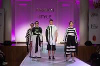 Восьмой фестиваль Fashion Style в Туле, Фото: 148